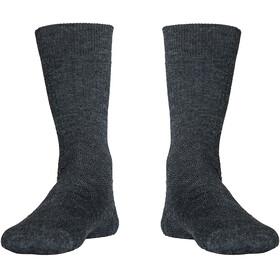 Röjk Hiker Merino Socks Unisex Salmiak